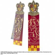 Harry Potter - Gryffondor Crest Bookmark