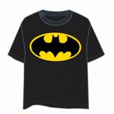 Batman Logo Classic T-Shirt