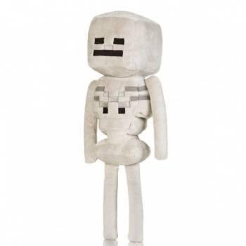 12? Skeleton Plush