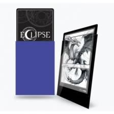 UP - Standard Sleeves - Gloss Eclipse - Royal Purple (100 Sleeves)