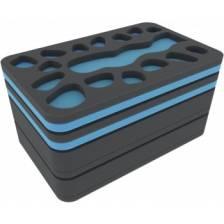 Feldherr foam set for Dixit - 336 cards + accessories