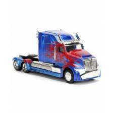 Transformers T5 Optimus Prime 1:32