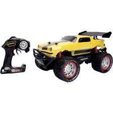 Transformers Elite RC Bumblebee 1:12