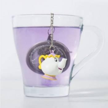 Mrs Potts Tea Infuser V2 BDP