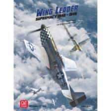 Wing Leader Vol 2: Supremacy