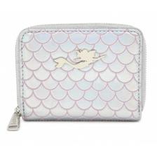 Ariel 30th Anniversary Wallet