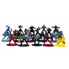 Marvel 1,65