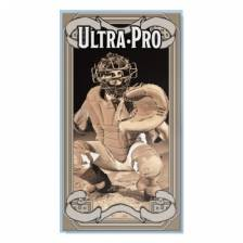 UP - Tobacco Size Sleeves (100 Sleeves)