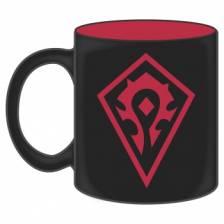 For the Horde Mug
