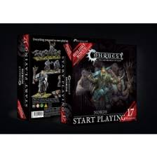 Conquest: The last Argument of Kings - Nords: Start Playing Holiday Gift Set Wave 2