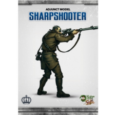 The Other Side - Sharp Shooter