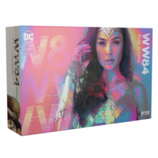 WW84 The Game