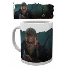 GBeye Mug - Assassins Creed Valhalla Eivor