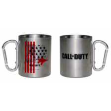Call of Duty - Stars and Stripes - Mug