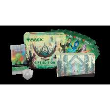 MTG - Zendikar Rising Gift Bundle