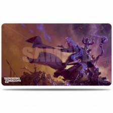 UP - Play Mat - Dungeon Masters Guide - Dungeons & Dragons Cover Series