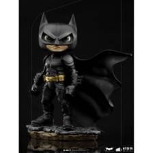 Minico Batman - The Dark Knight