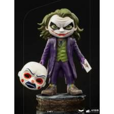 Minico The Joker - The Dark Knight