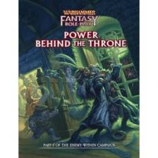 WFRP Power Behind The Throne Enemy Within V3