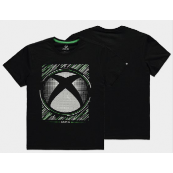 Xbox - Jump In - Men's T-shirt