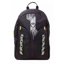 Xbox - The X Backpack