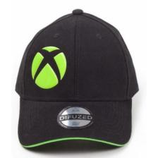 Xbox - Symbol Adjustable Cap