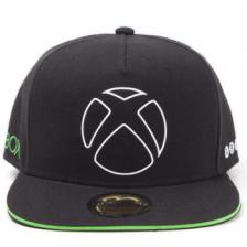 Xbox - Ready To Play Snapback Cap