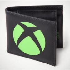 Xbox - Logo Bifold Wallet