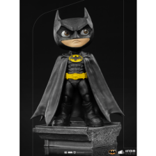 Minico Batman 89