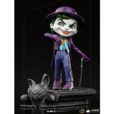 Minico The Joker