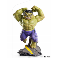 Minico Hulk - The Infinity Saga