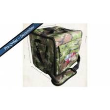 World War III - Team Yankee Army Bag (Camo)