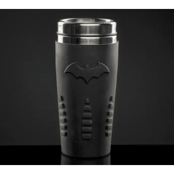 Batman Travel Mug V2