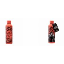 Funko Home & Gift Mickey Berry - Disney Villains: Metal Water Bottle: Cruella de Vil