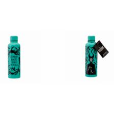 Funko Home & Gift Mickey Berry - Disney Villains: Metal Water Bottle: Maleficent