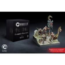 Conquest Nords: Raid Retinue Founder's Exclusive Edition
