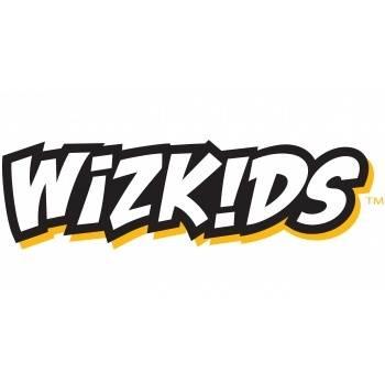 Wizkids Deep Cuts Wave 14: Retail Reorder Cards