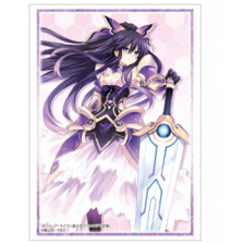 Bushiroad Sleeve Collection High Grade Vol.2713 Date a Live