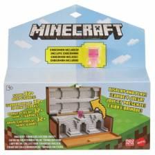 Minecraft Minis Collector Case 2.0