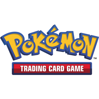 Pokémon - May V Box