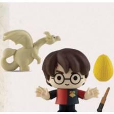 Harry Potter - Gomee Character Display Harry Triwizard (10)