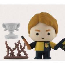 Harry Potter - Gomee Character Display C?dric Triwizard (10)