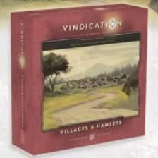 Vindication: Villages & Hamlets expansion