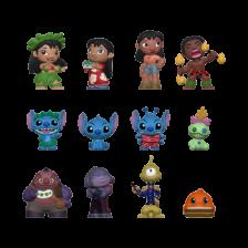 Funko Mystery Minis - Lilo & Stitch (CDU of 12)