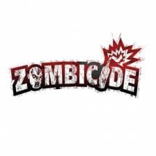 Zombicide Season 3: Skull Trackers