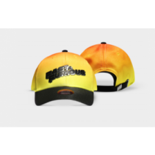 Universal - Fast & Furious - Adjustable Cap