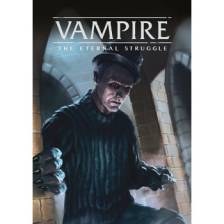 Vampire: The Eternal Struggle TCG - 5th Edition: Nosferatu