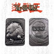 Yu-Gi-Oh Kuriboh Limited Edition Collectible