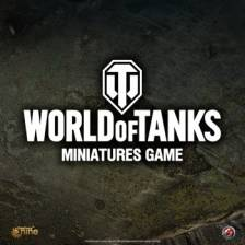 World of Tanks Expansion - Soviet (IS-2)