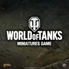World of Tanks Expansion - British (Comet)